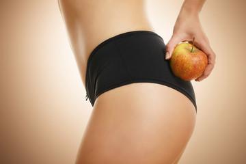 Apfel Po