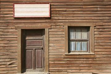 casa del oeste-f15