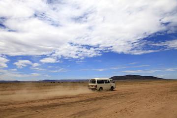 Parco Masai Mara
