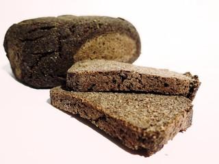 Healty bread