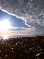 Mare#natura#love