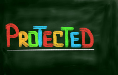 Protected Concept