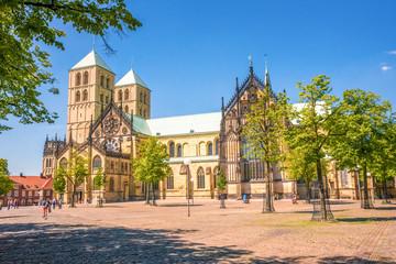 Münster, St.-Paulus Dom