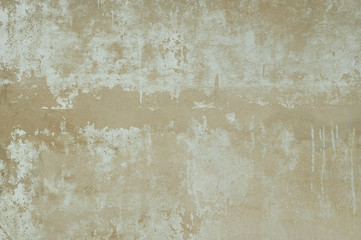 grunge wall textures for vintage background