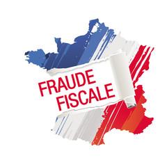 fraude fiscale en France