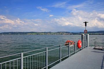 neuenburgersee schweiz