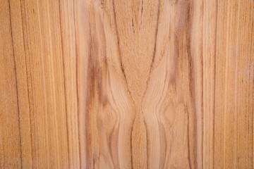teak natural wood texture