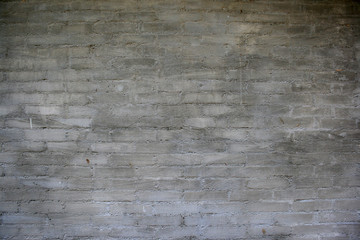 concrete old brick wall background