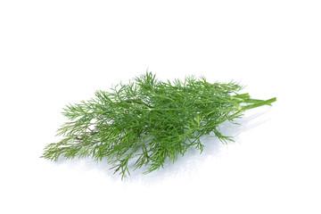 green dill