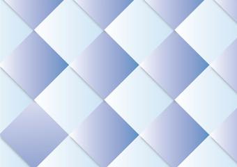 rombo blu