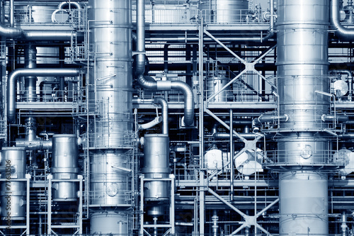 Industrial - 77631506