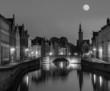 Bruges Brugge city, Belgium