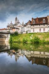 France, Dordogne, Perigueux
