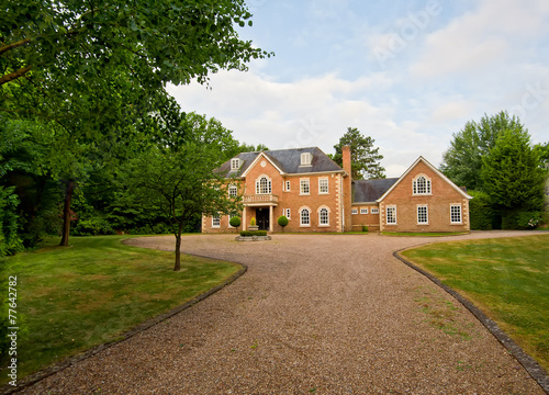 english house - 77642782