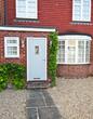 front door - 77642979