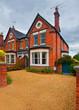 english house - 77643117
