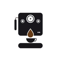 kaffee kaffeeautomat maschine