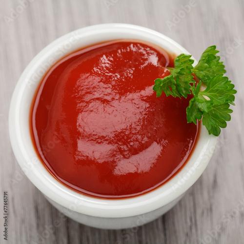 Ketchup - 77645791