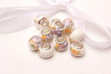Beads Perlen