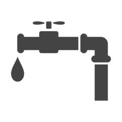 Oil tap