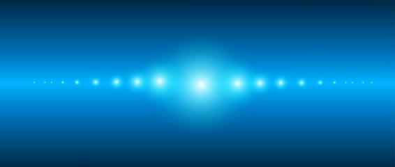 luci, hi tech, sfondo, internet, comunicaizone