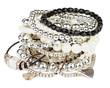 Bracelets - 77674170