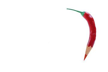 Sag´s mit der Peperoni