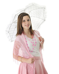Parasol Teen