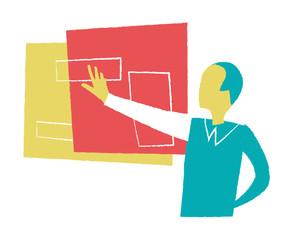Presentazione Slide Interattive