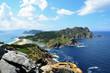 The Cies Islands (Ria de Vigo, Galicia) - 77687368