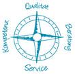 Kompass Business