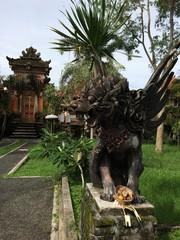 Indonesia Bali Ubud
