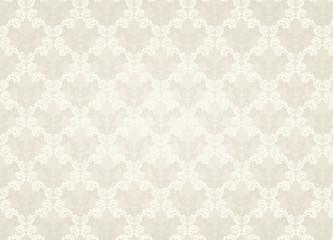 Barock beige Hintergrund Edel Luxus Hochzeit