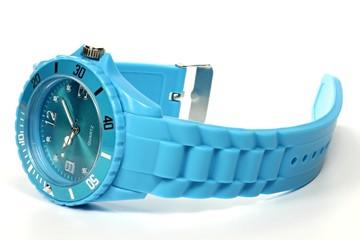 Armbanduhr04