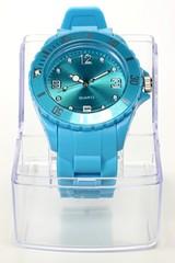 Armbanduhr05