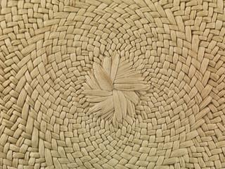 straw hat macro I