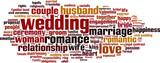 Free Dating Sites Muqacom
