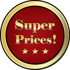 Super Prices lLabe