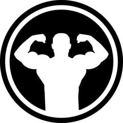 Body Building Circle