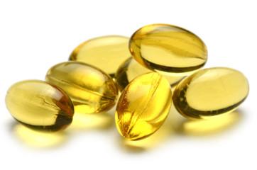 Nahrungsergänzungsmittel Dietary supplement Vitamina E