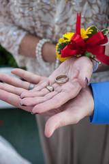 generation wedding ring band