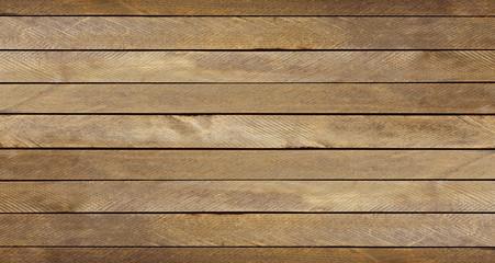 Wood texture close-up