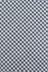 Pattern of fabric texture