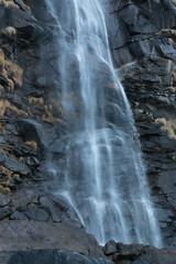 cascate dell'Acqua Fraggia - Chiavenna