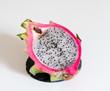 FOOD - Drachenfrucht