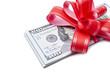 Money gift. - 77735593