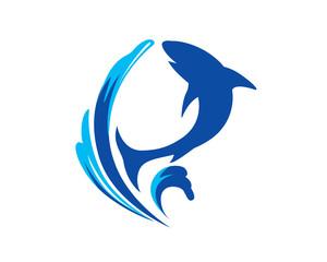 Jump Shark