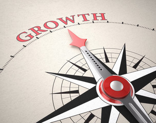 Direction of Growth
