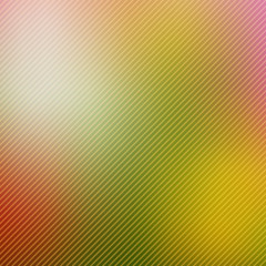 Simple blurry abstract diagonal background.