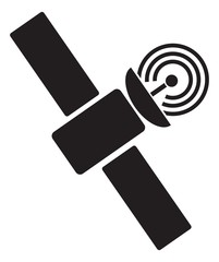 cellular communication icons